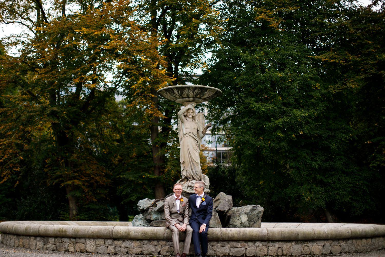 Dublin-City-Wedding-Elisha-Clarke-Photography_00350.jpg