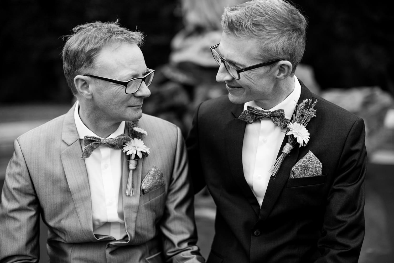 Dublin-City-Wedding-Elisha-Clarke-Photography_00370.jpg