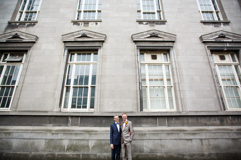 Dublin-City-Wedding-Elisha-Clarke-Photography_00380.jpg