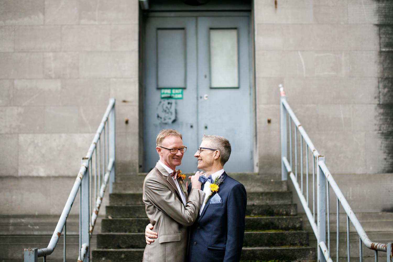 Dublin-City-Wedding-Elisha-Clarke-Photography_00390.jpg