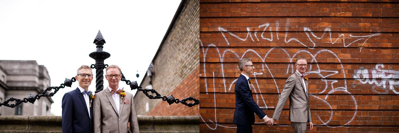 Dublin-City-Wedding-Elisha-Clarke-Photography_00400.jpg