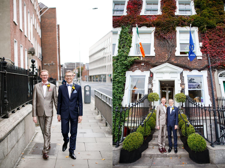 Dublin-City-Wedding-Elisha-Clarke-Photography_00420.jpg