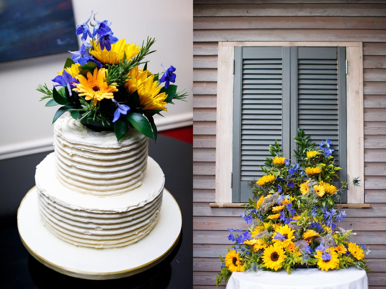 Dublin-City-Wedding-Elisha-Clarke-Photography_00430.jpg