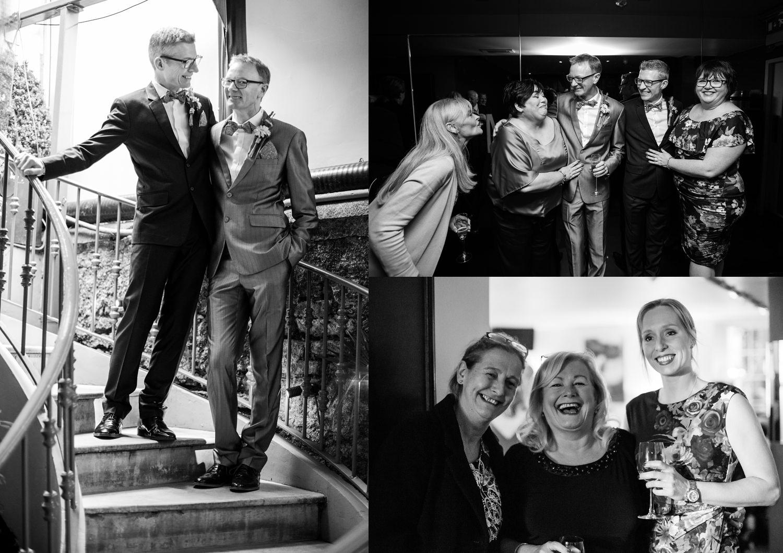 Dublin-City-Wedding-Elisha-Clarke-Photography_00450.jpg