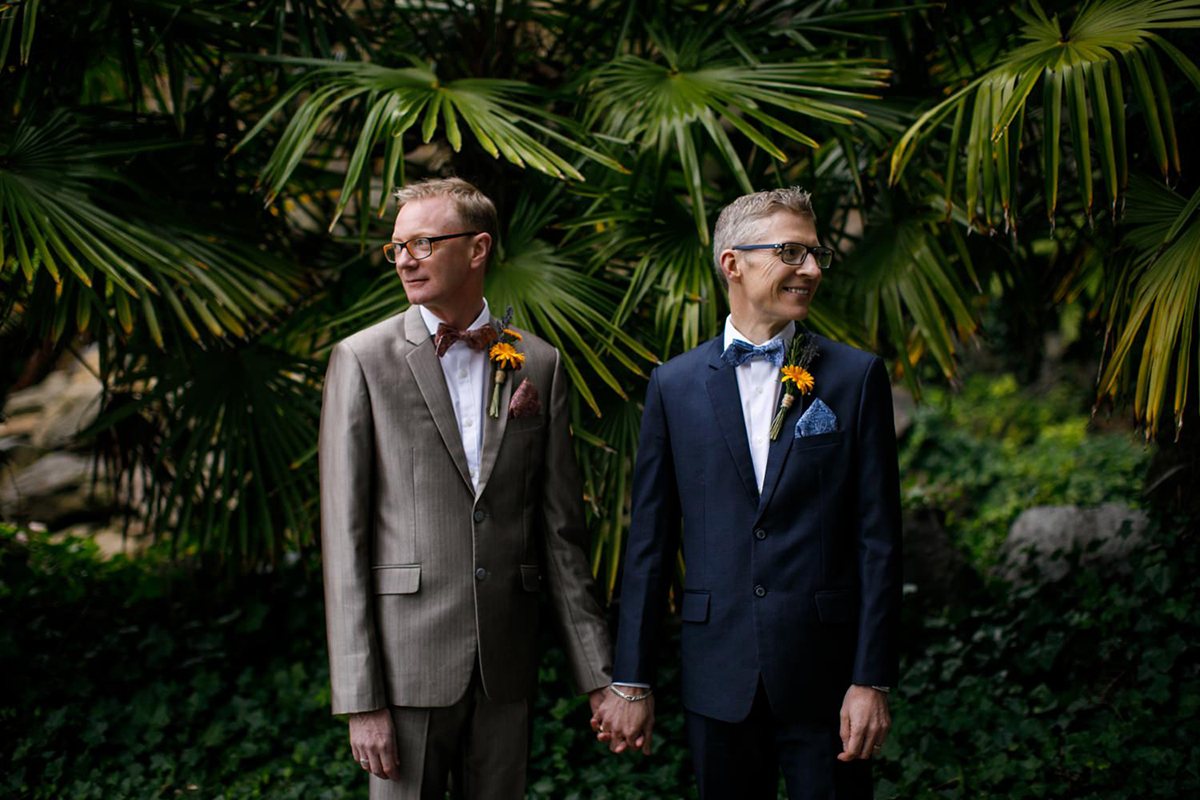 Dublin-City-Wedding-Elisha-Clarke-Photography_f.jpg