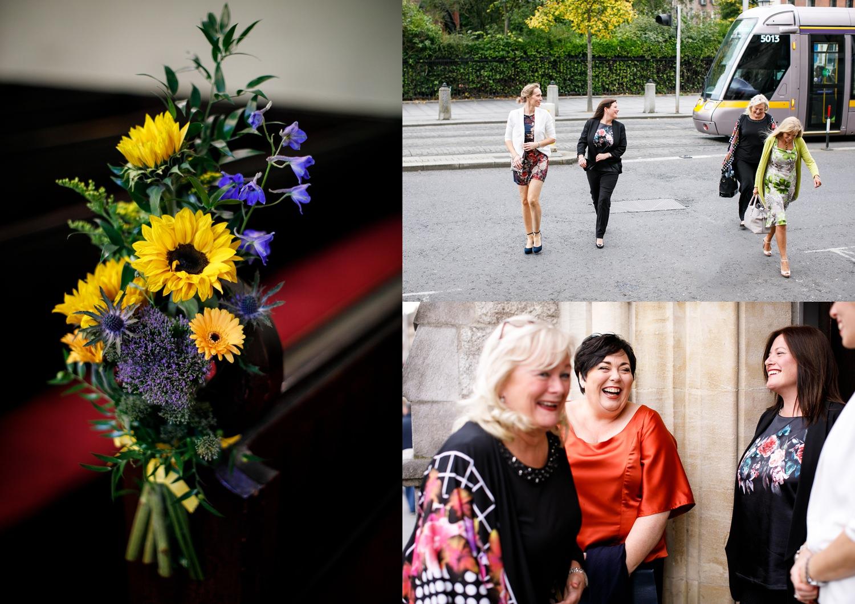 Dublin-City-Wedding-Elisha-Clarke-Photography_00040.jpg