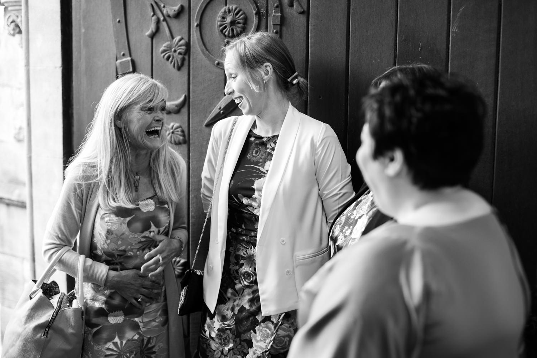 Dublin-City-Wedding-Elisha-Clarke-Photography_00050.jpg