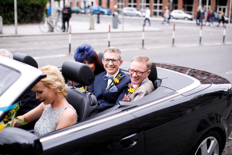 Dublin-City-Wedding-Elisha-Clarke-Photography_00060.jpg