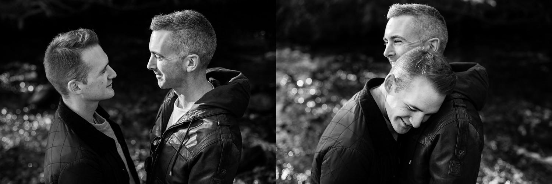 engagement-shoot-Elisha-Clarke-Photography_0162.jpg