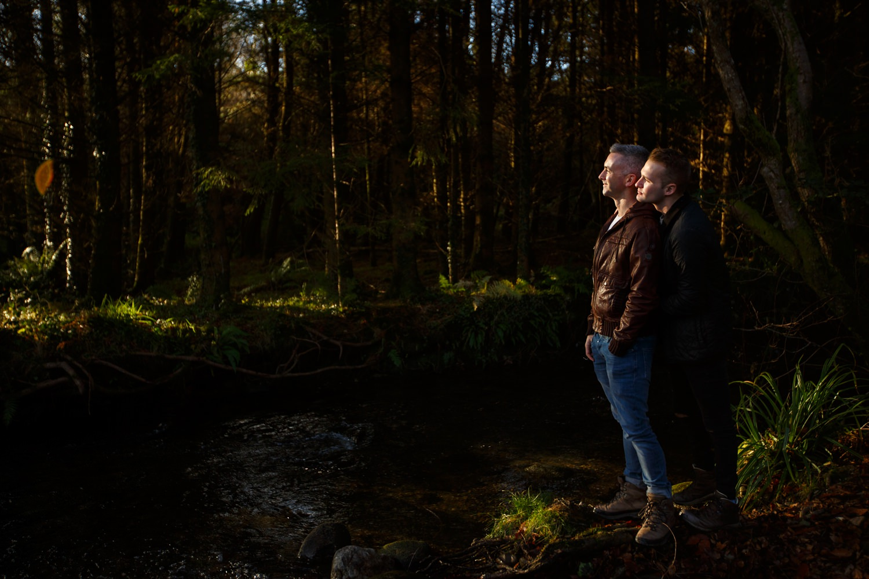 engagement-shoot-Elisha-Clarke-Photography_0164.jpg