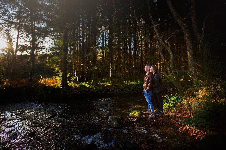 engagement-shoot-Elisha-Clarke-Photography_0165.jpg