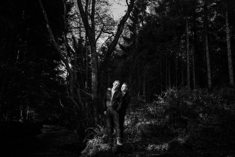engagement-shoot-Elisha-Clarke-Photography_0166.jpg