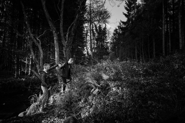 engagement-shoot-Elisha-Clarke-Photography_0167.jpg