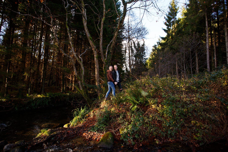 engagement-shoot-Elisha-Clarke-Photography_0168.jpg