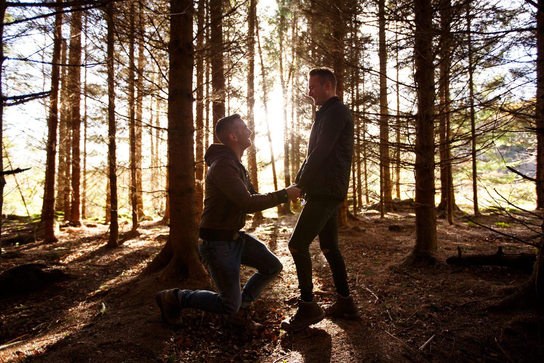 engagement-shoot-Elisha-Clarke-Photography_0172.jpg