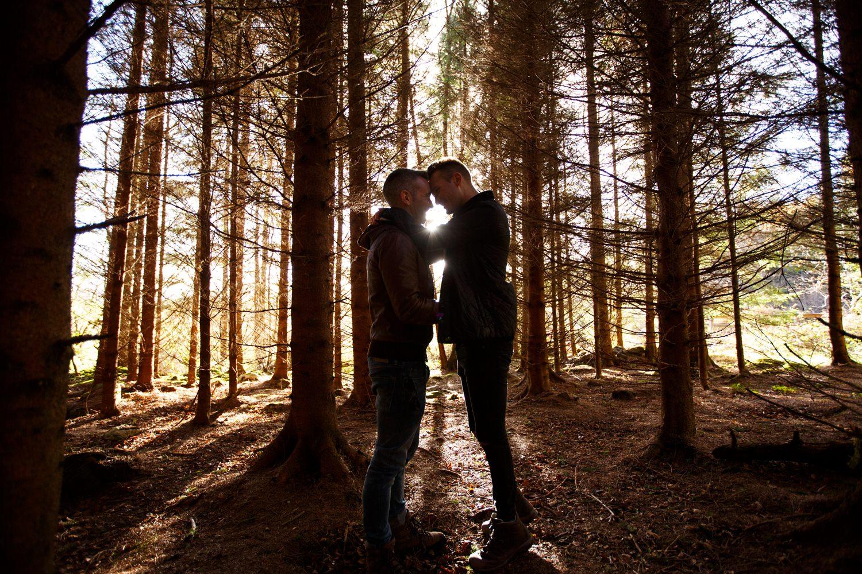 engagement-shoot-Elisha-Clarke-Photography_0173.jpg