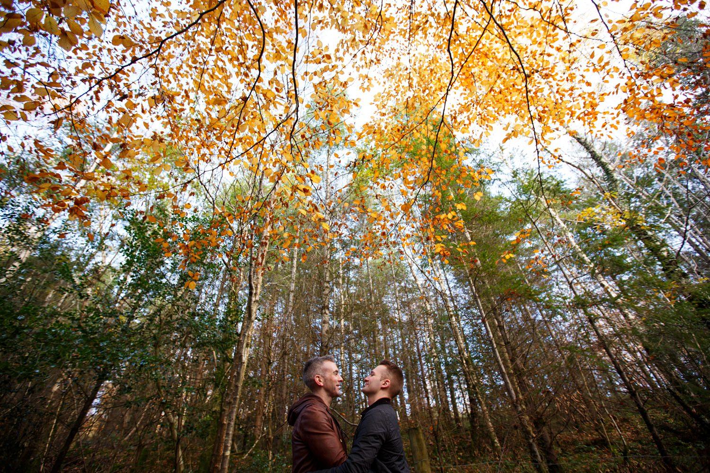 engagement-shoot-Elisha-Clarke-Photography_0179.jpg