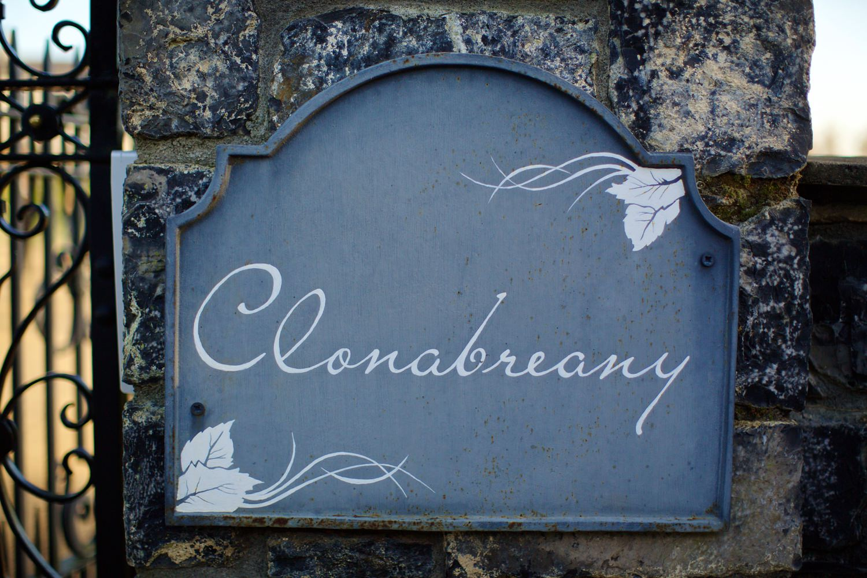 Elisha-Clarke-Photography-Clonabreany_0001.jpg