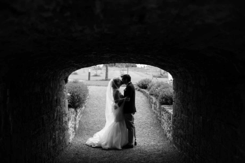 Elisha-Clarke-Photography-Clonabreany_0025.jpg