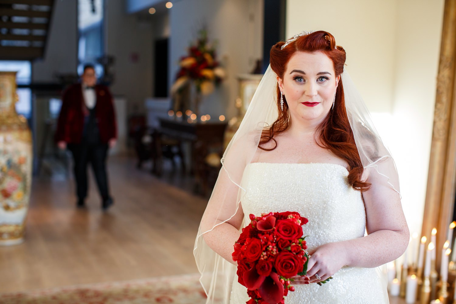 Elisha-Clarke-Photography-Dublin-City-Wedding_00180.jpg