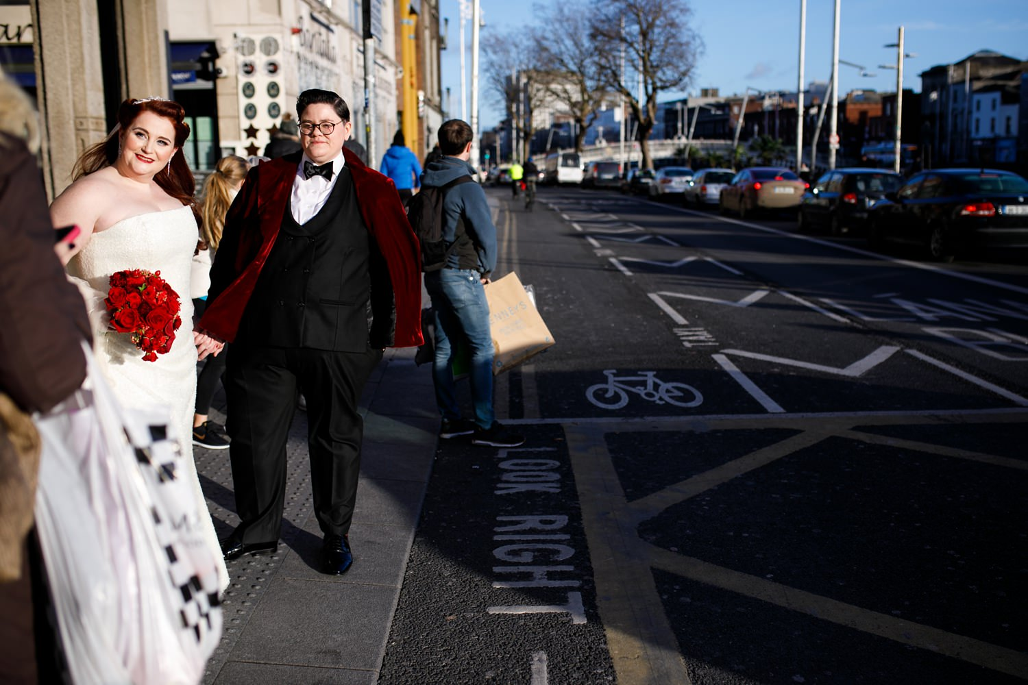 Elisha-Clarke-Photography-Dublin-City-Wedding_00230.jpg