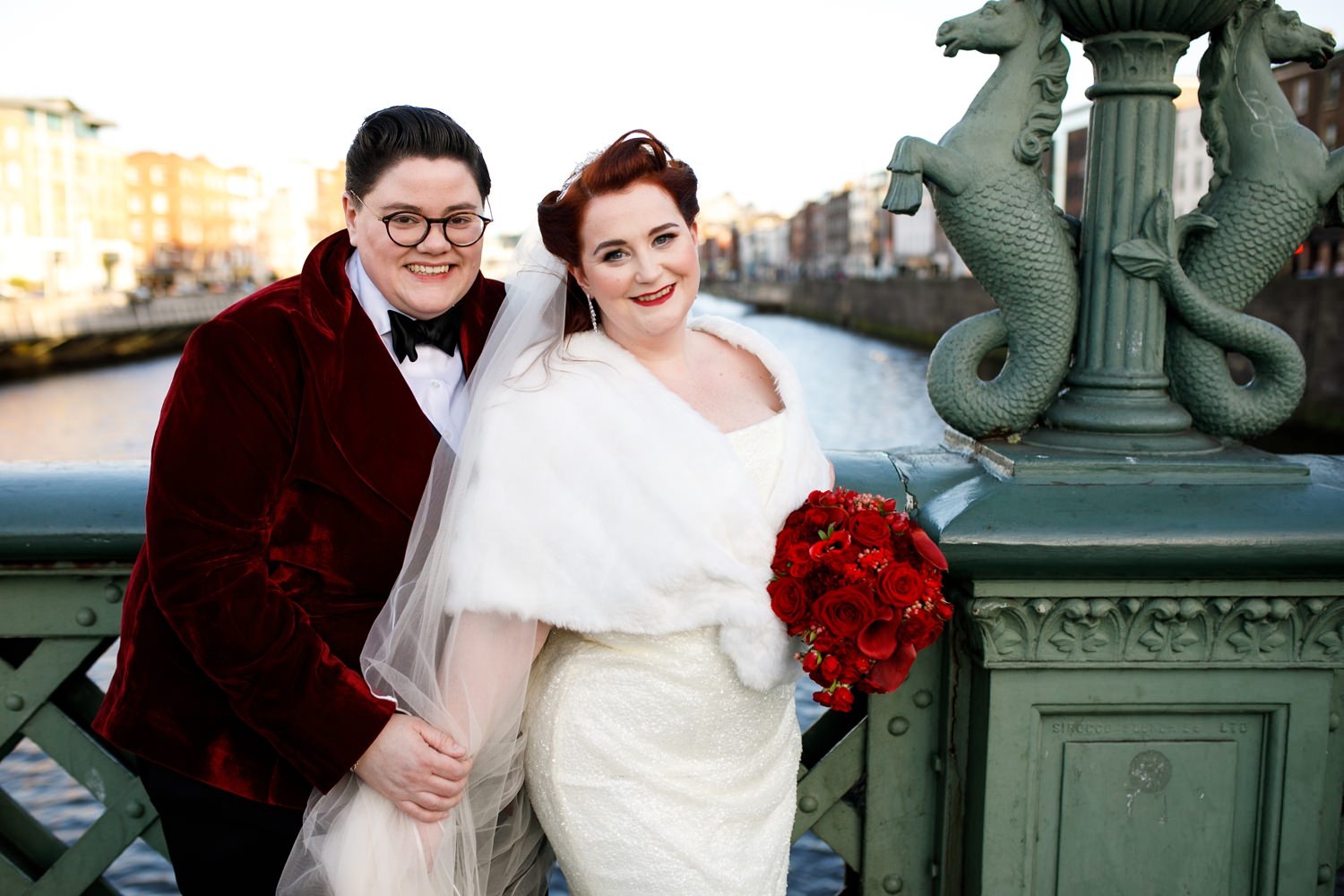 Elisha-Clarke-Photography-Dublin-City-Wedding_00260.jpg