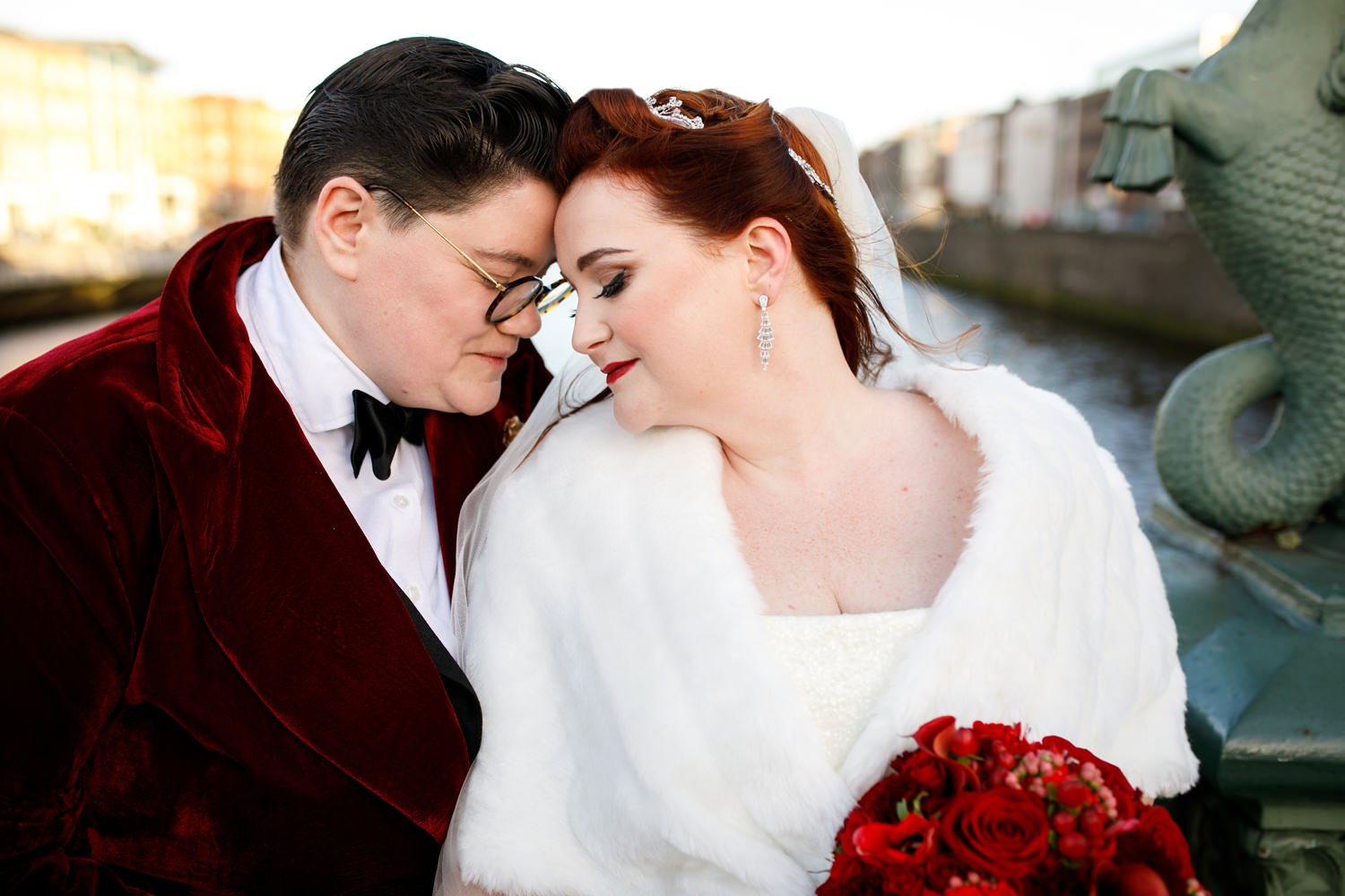 Elisha-Clarke-Photography-Dublin-City-Wedding_00270.jpg