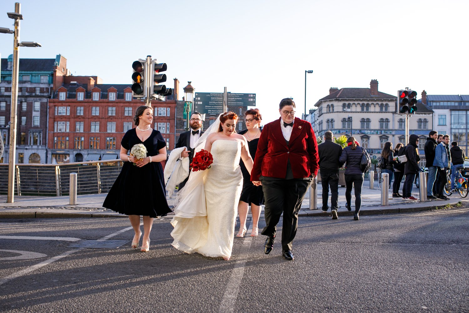 Elisha-Clarke-Photography-Dublin-City-Wedding_00290.jpg