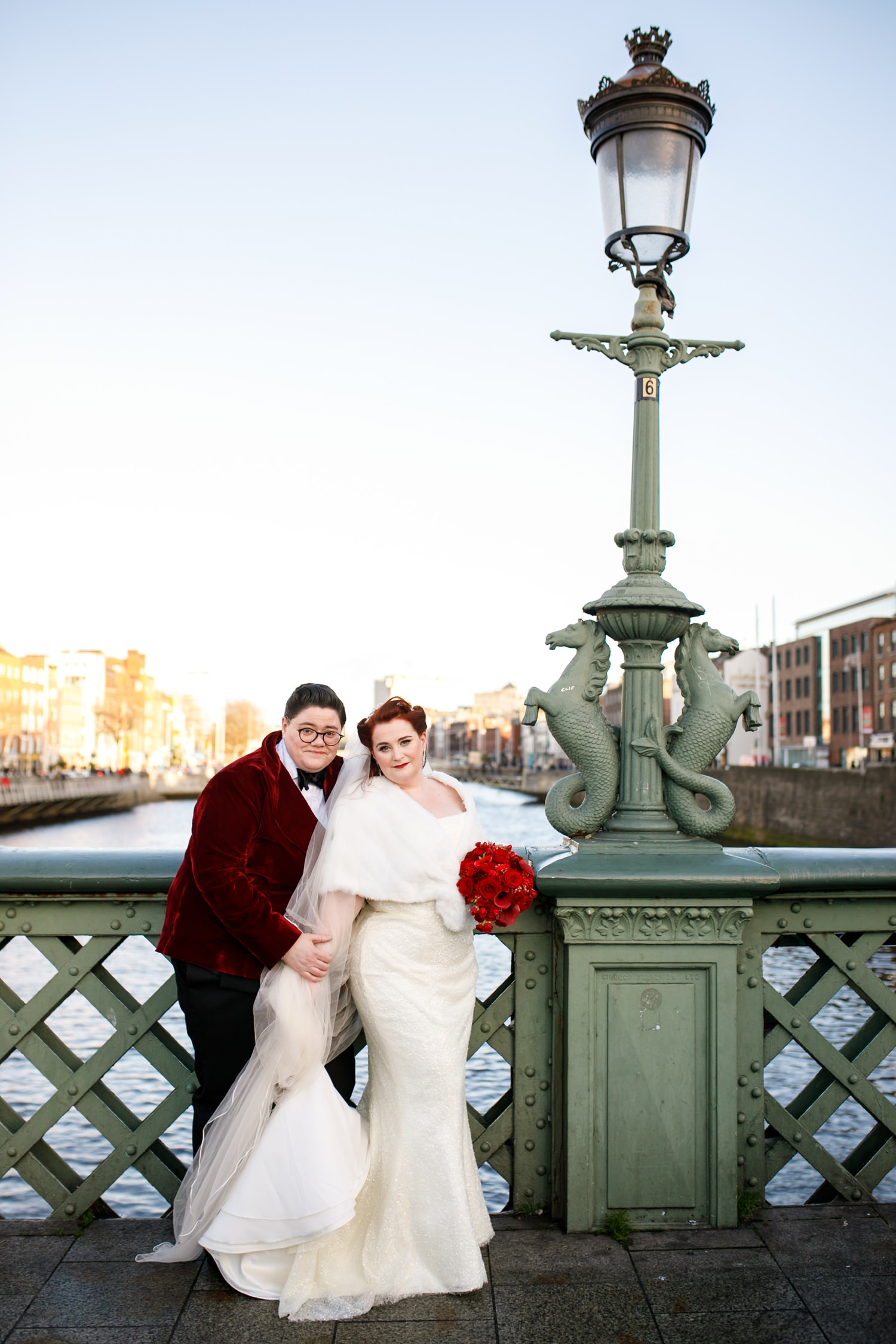 Elisha-Clarke-Photography-Dublin-City-Wedding_00280.jpg