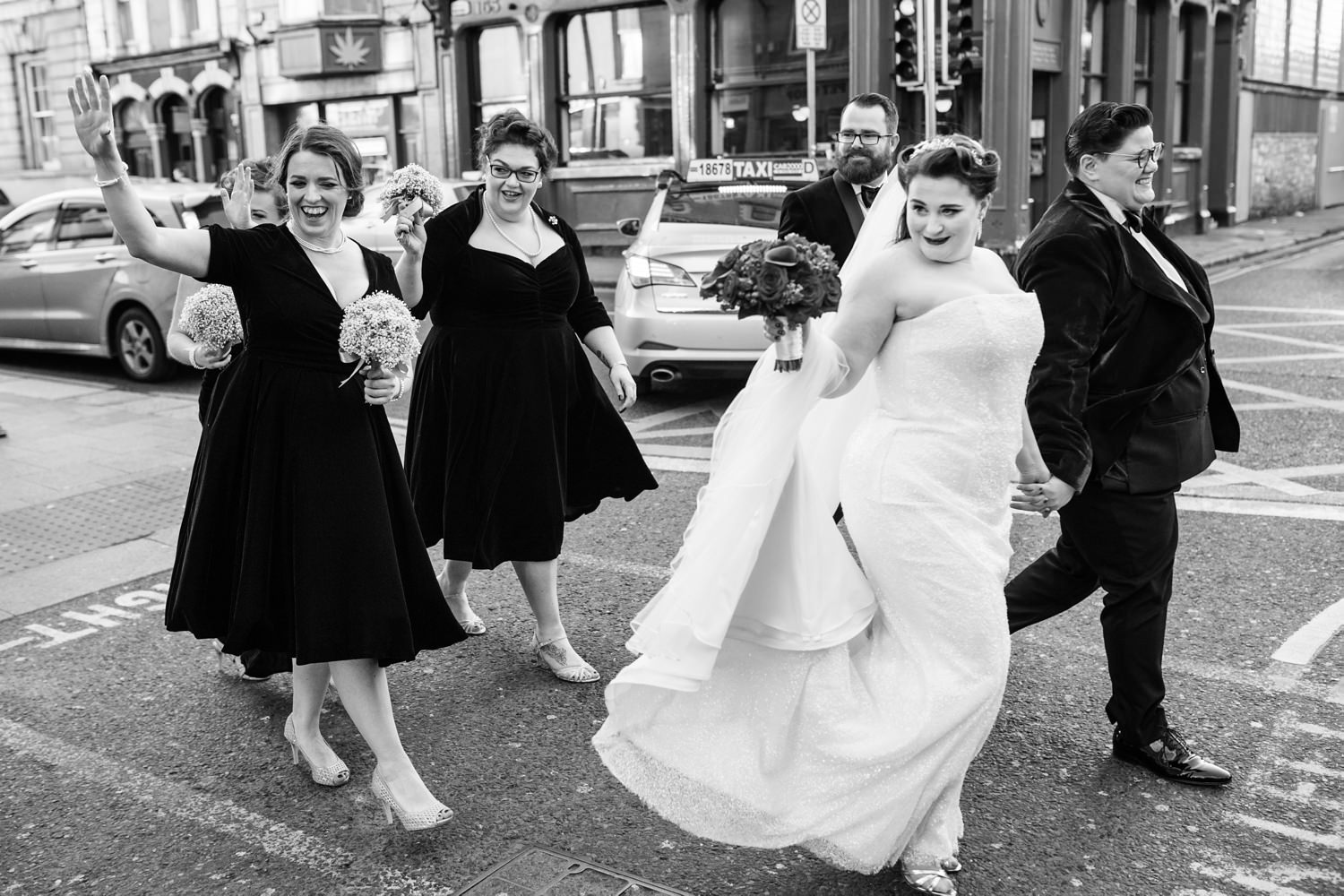 Elisha-Clarke-Photography-Dublin-City-Wedding_00300.jpg