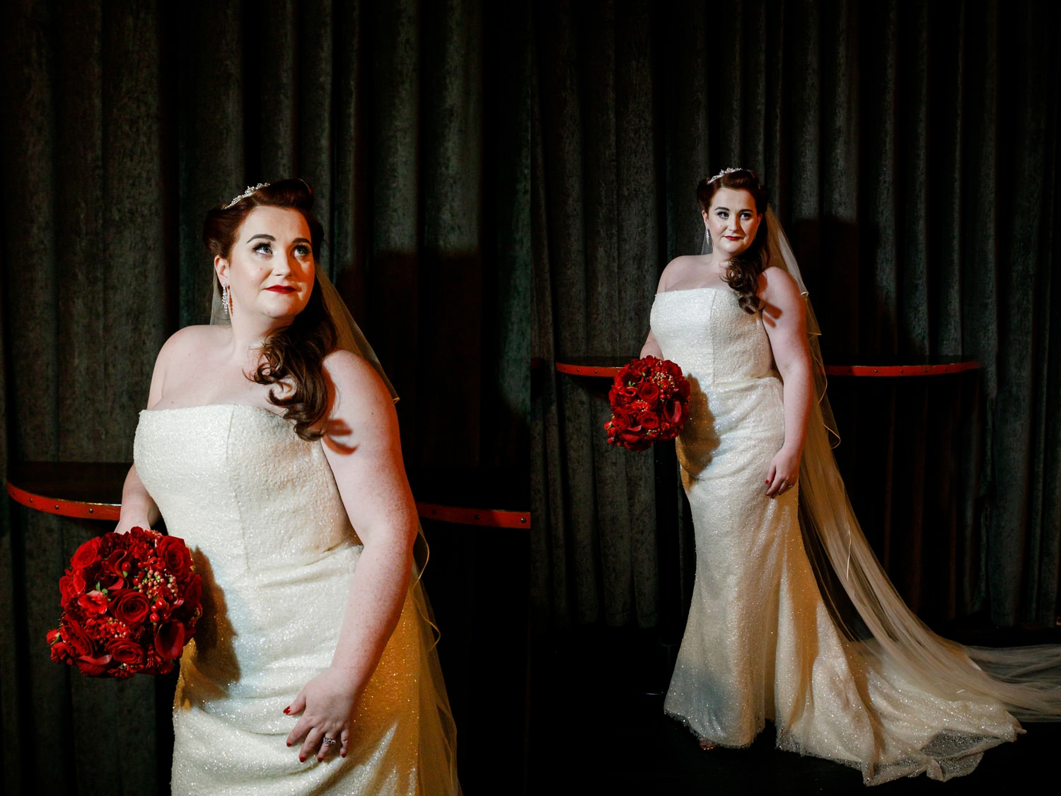 Elisha-Clarke-Photography-Dublin-City-Wedding_00350.jpg