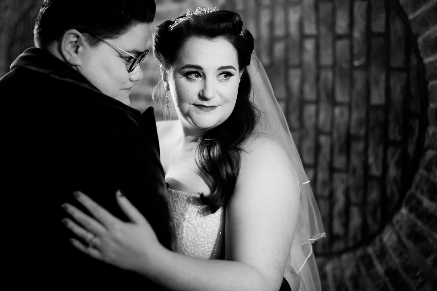 Elisha-Clarke-Photography-Dublin-City-Wedding_00360.jpg