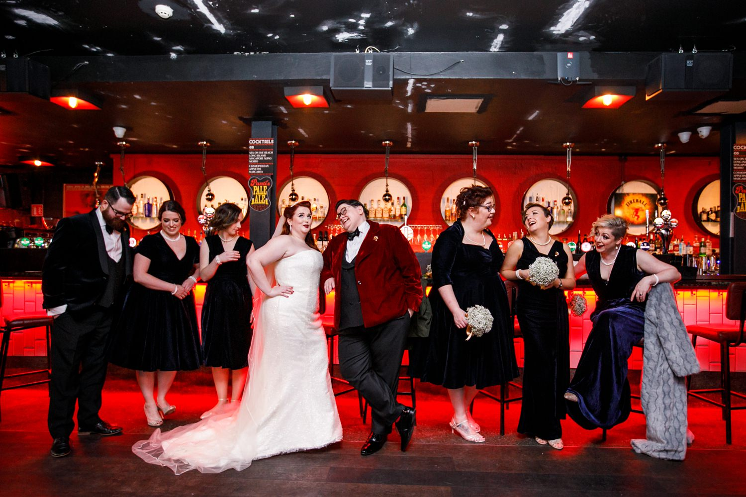 Elisha-Clarke-Photography-Dublin-City-Wedding_00430.jpg