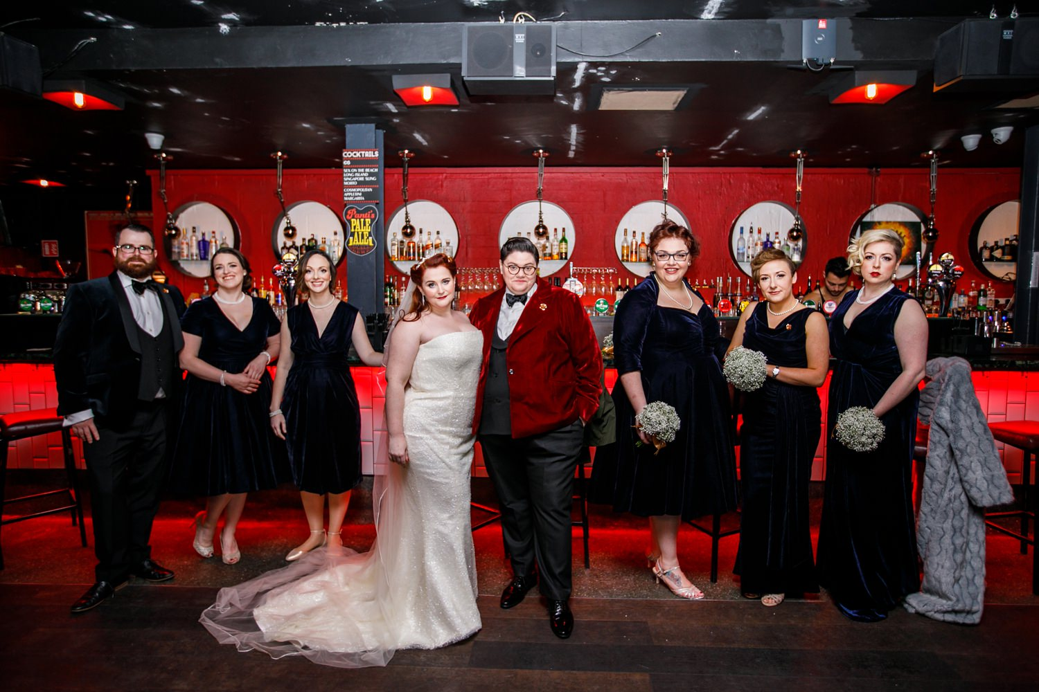 Elisha-Clarke-Photography-Dublin-City-Wedding_00440.jpg