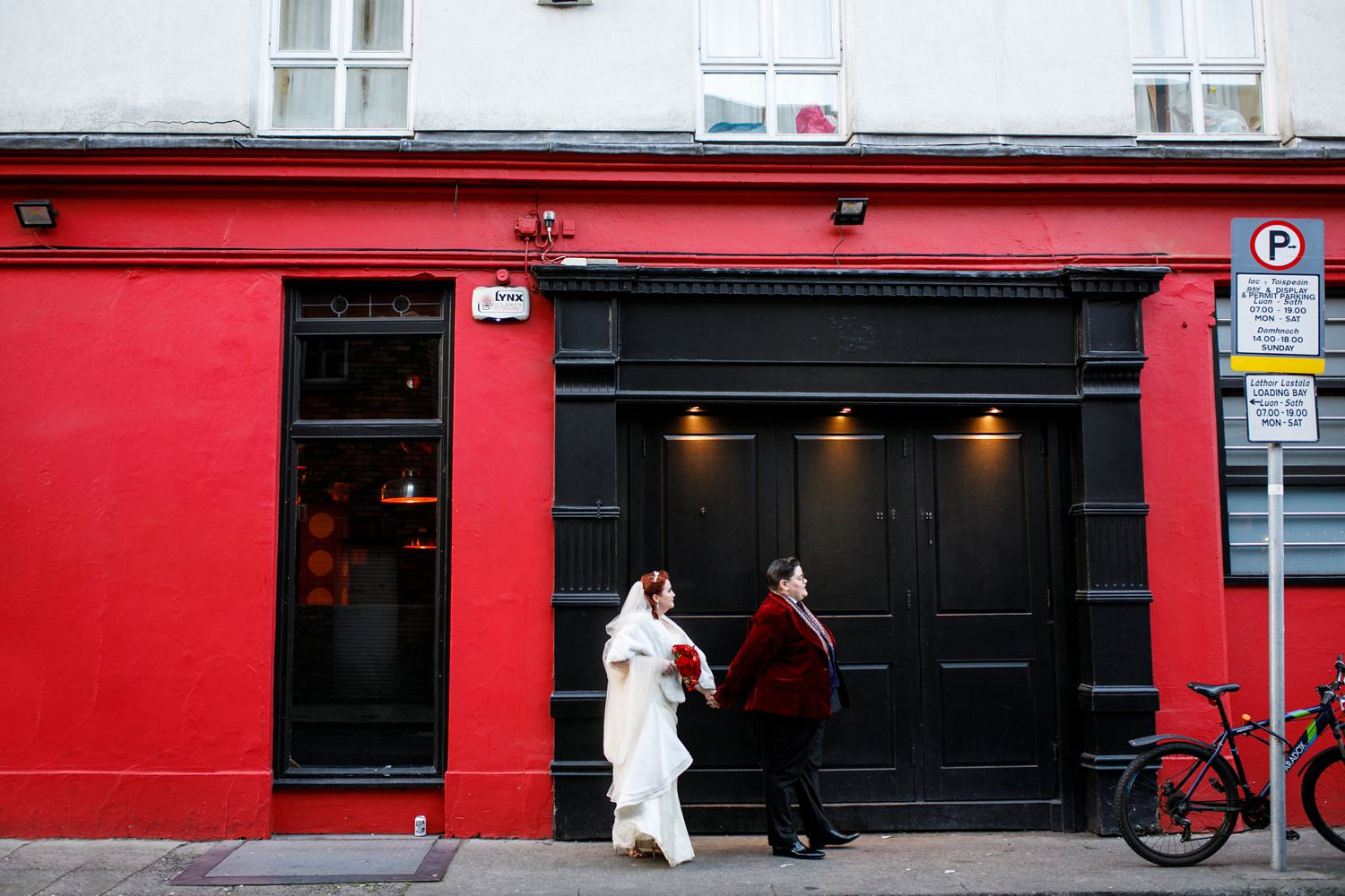 Elisha-Clarke-Photography-Dublin-City-Wedding_00460.jpg