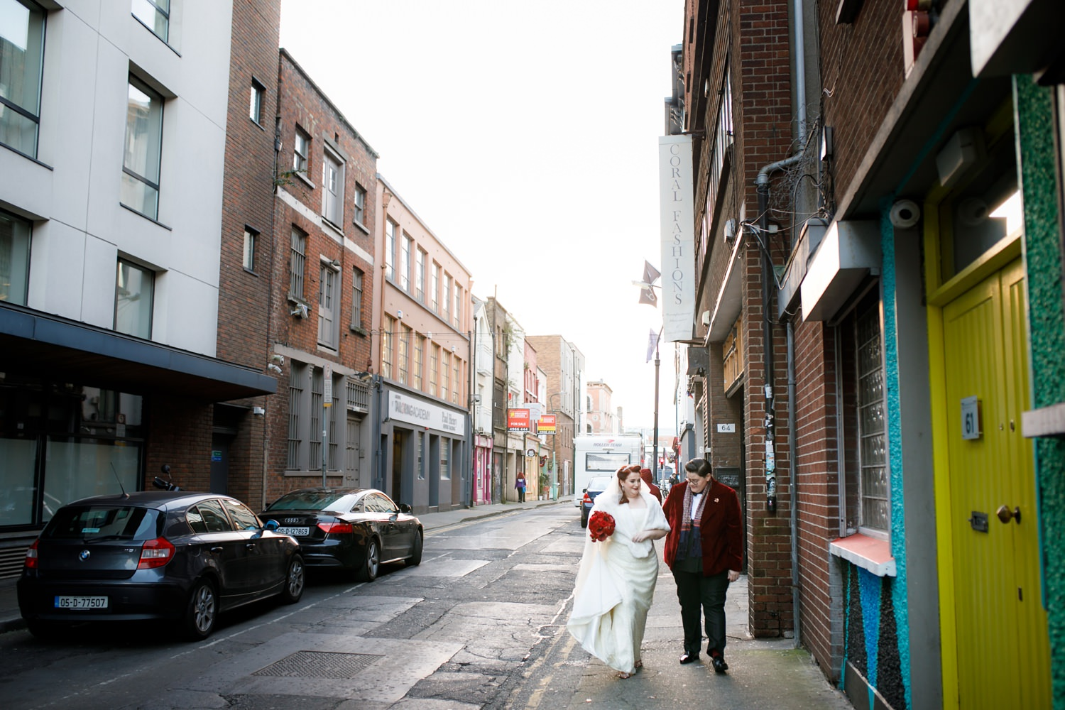 Elisha-Clarke-Photography-Dublin-City-Wedding_00480.jpg