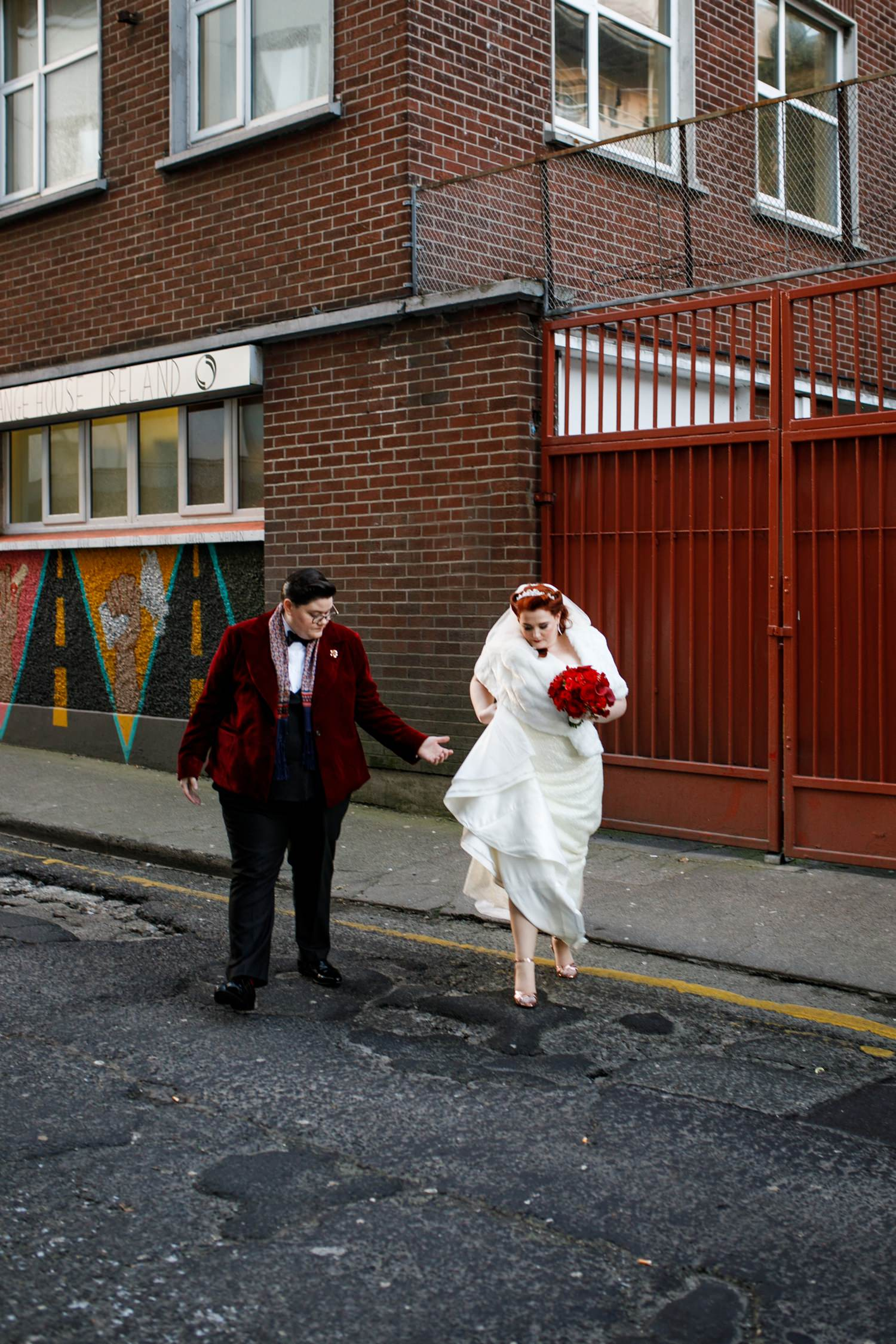 Elisha-Clarke-Photography-Dublin-City-Wedding_00490.jpg