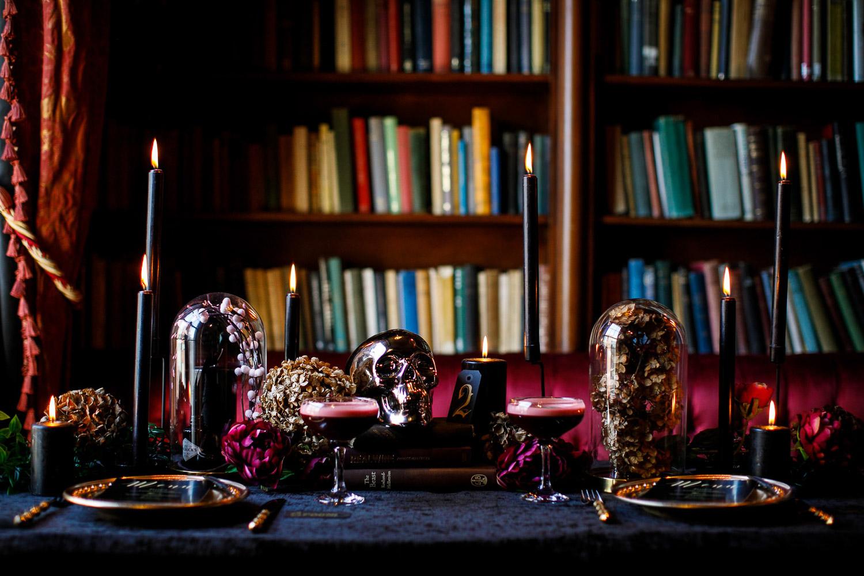 Elisha-Clarke-Photography-Goth-Styled-Shoot-1.jpg