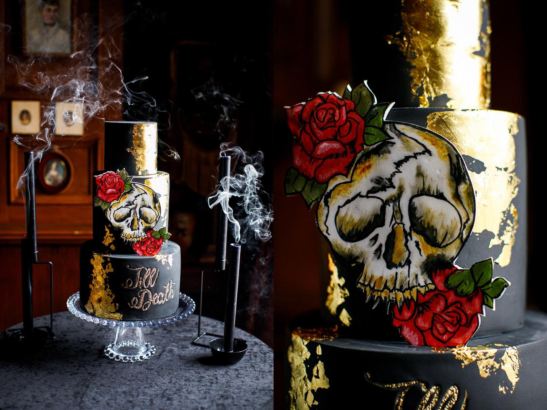Elisha-Clarke-Photography-Goth-Styled-Shoot-8.jpg