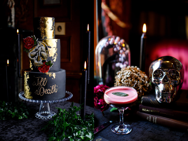 Elisha-Clarke-Photography-Goth-Styled-Shoot-9.jpg