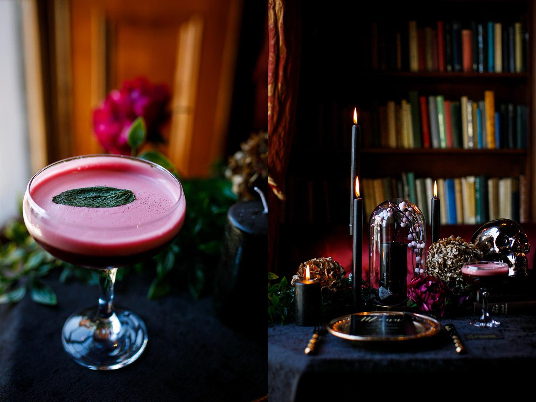 Elisha-Clarke-Photography-Goth-Styled-Shoot-10.jpg