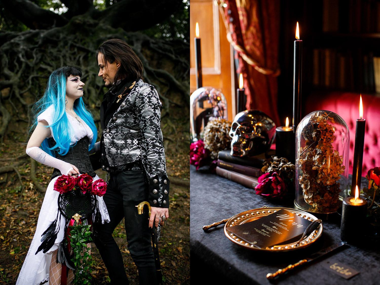 Elisha-Clarke-Photography-Goth-Styled-Shoot-12.jpg