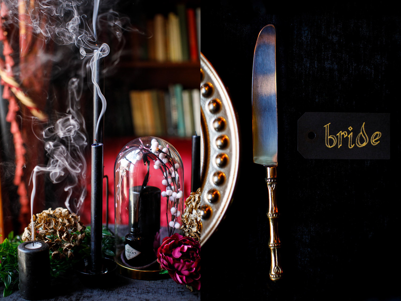 Elisha-Clarke-Photography-Goth-Styled-Shoot-14.jpg