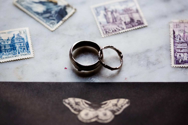 Elisha-Clarke-Photography-Goth-Styled-Shoot-16.jpg