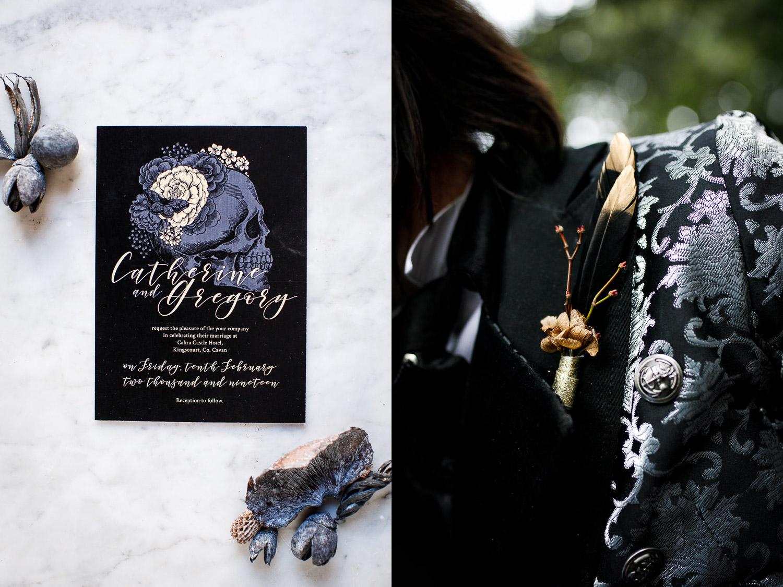 Elisha-Clarke-Photography-Goth-Styled-Shoot-17.jpg