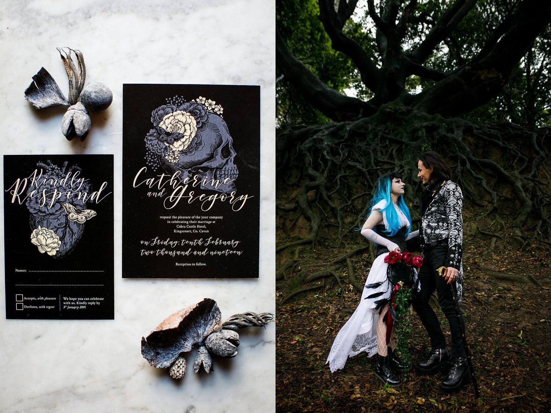 Elisha-Clarke-Photography-Goth-Styled-Shoot-19.jpg