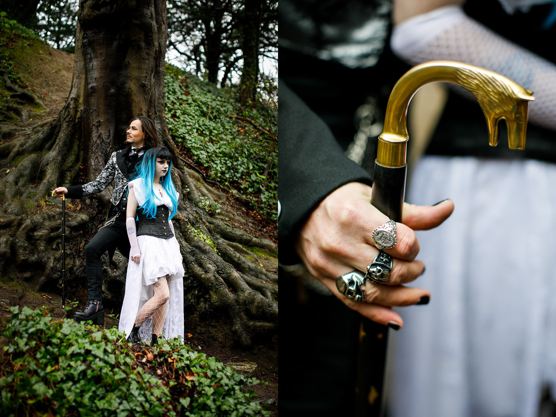 Elisha-Clarke-Photography-Goth-Styled-Shoot-22.jpg
