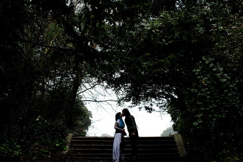 Elisha-Clarke-Photography-Goth-Styled-Shoot-23.jpg
