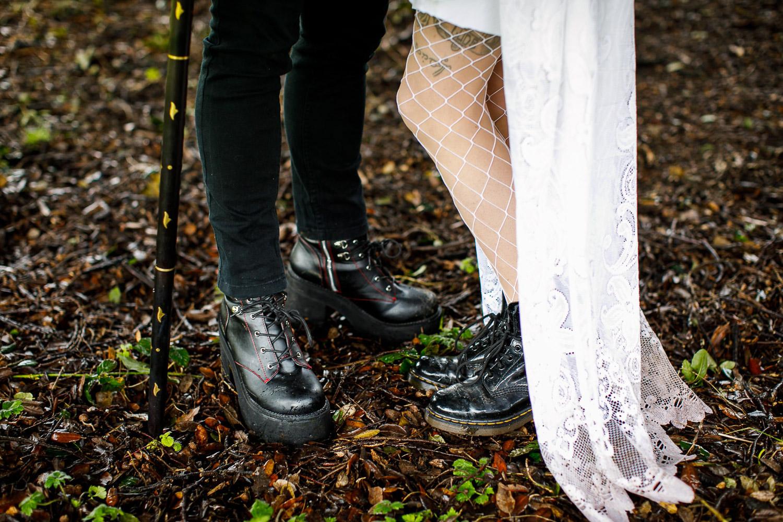 Elisha-Clarke-Photography-Goth-Styled-Shoot-24.jpg