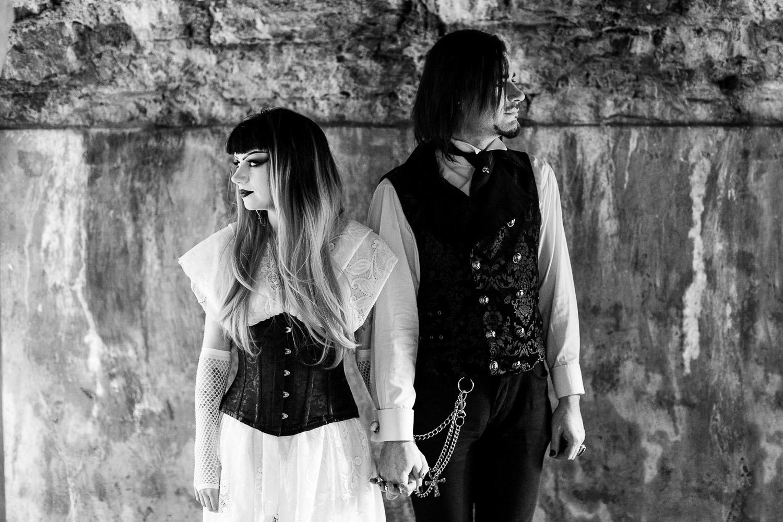 Elisha-Clarke-Photography-Goth-Styled-Shoot-25.jpg
